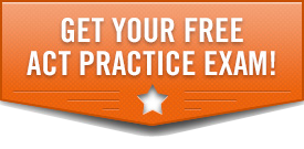 free-act-practice-exam-chicago-academic.png