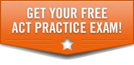 free-act-practice-exam-chicago-academic.png
