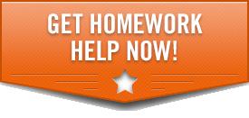 homework-help-png.png
