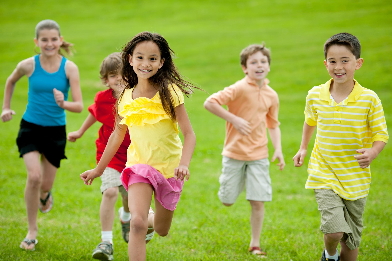 kids-and-summer-vacation-2.jpg