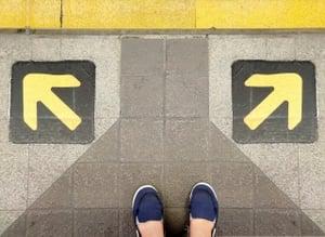 path-choice174394329