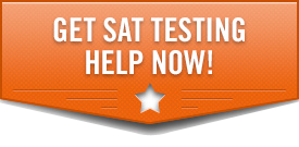 sat-testing-help-chicago-png.png