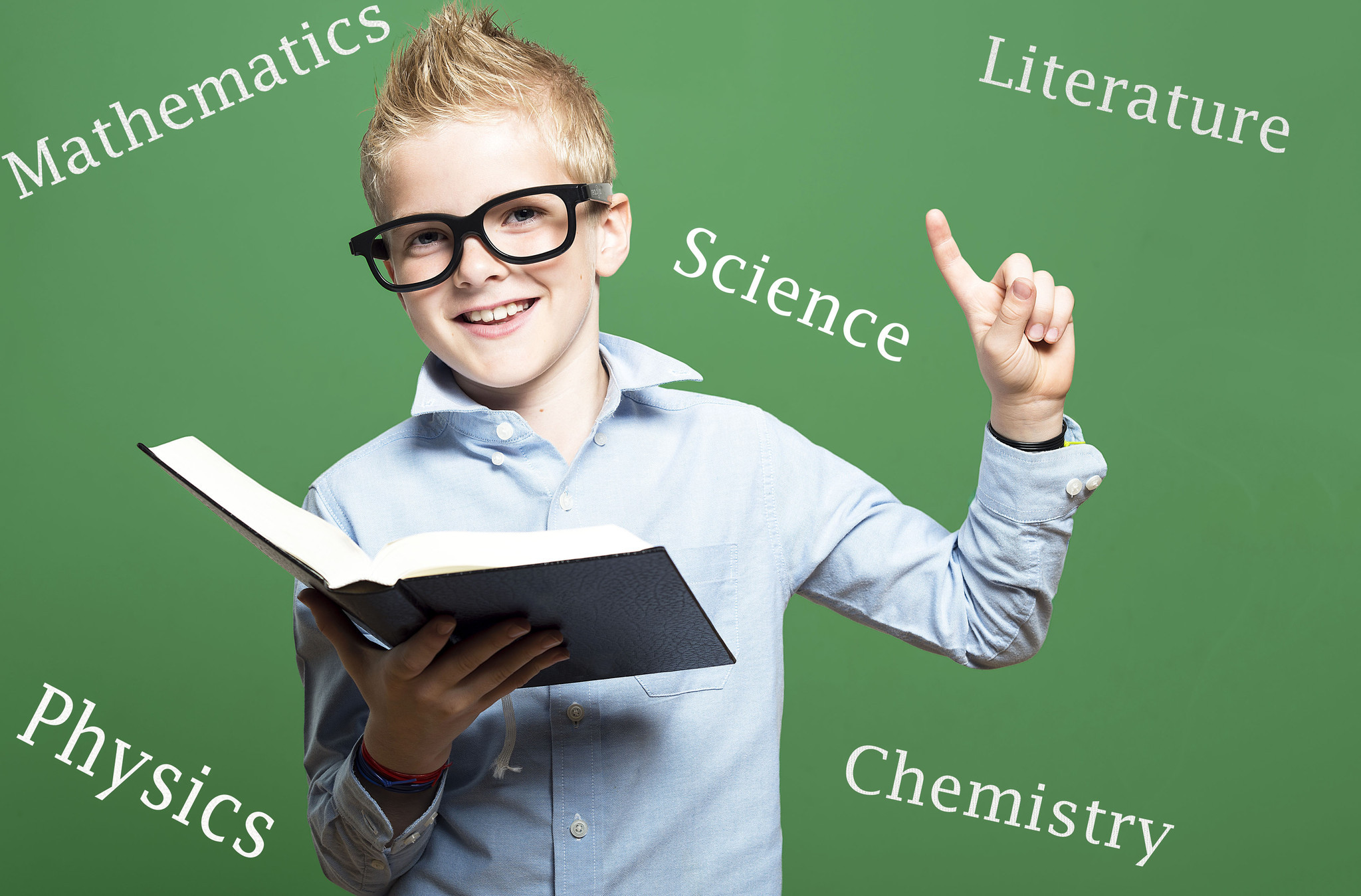 sfp-choosing-the-best-education-for-your-child-20150107
