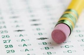 standardized_test