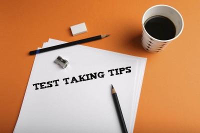 test-taking-tips-400x266-1