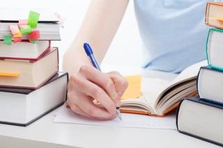 unisa-study-notes-stuvia.jpg