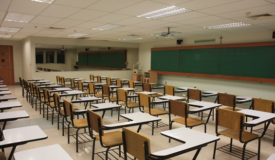 Andrew_Classroom_De_La_Salle_University