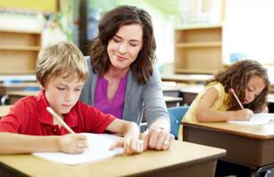 tutoringFive