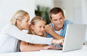 Parent Resources For Tutoring