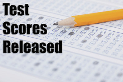 Test_scores_released_for_Perry_Hazard_school_districts0_1351883722