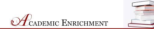 academic_enrichment