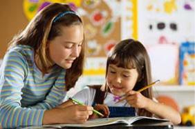 home-asset-child-tutor