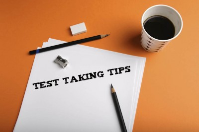 test-taking-tips-400x266